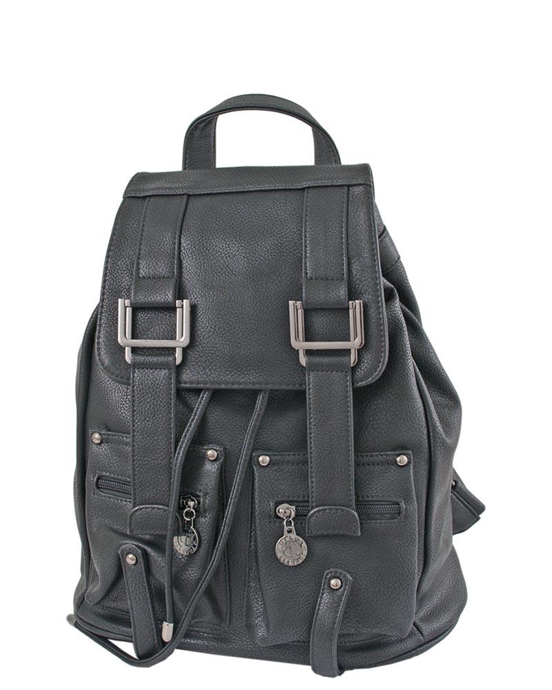 85ce1fd8ed79 Сумки-рюкзаки - купить женскую сумку-рюкзак в Екатеринбурге